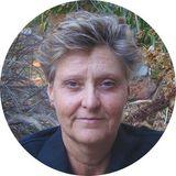 Dawn Lowe