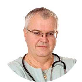Dr. Alexander Rabitsch