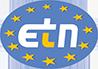 Logo ETN