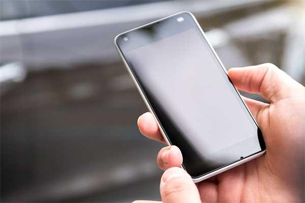 SMS-Spende