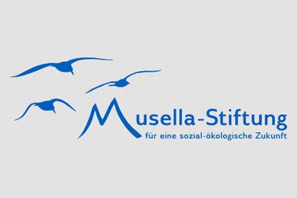Musella Stiftung